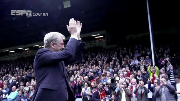 O 'milagre' realizado pelo técnico mais velho da Premier League