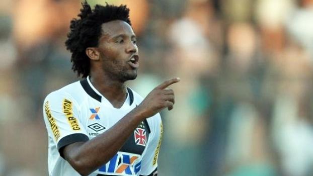 Rafael Vaz no Flamengo? Cícero Mello explica