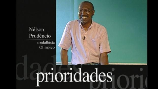 Assista à terceira parte de 'Brasil Olímpico - Uma prestação de contas à sociedade'