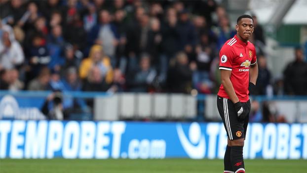 Premier League: Melhores momentos de Huddersfield 2 x 1 Manchester United