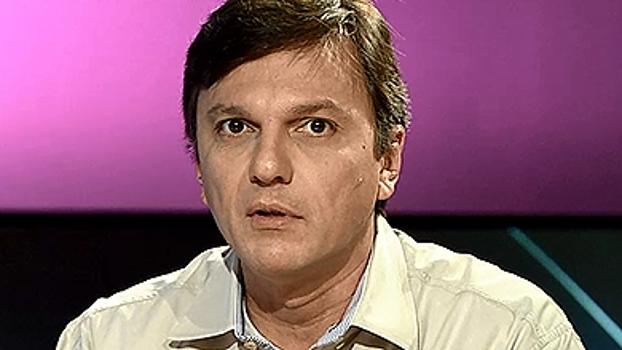 Mauro alerta contra oba-oba e vê Copa das Confederações como sinal perigoso