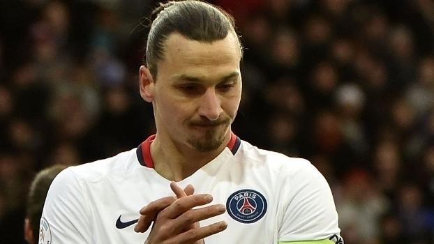 Francês: Gol de Toulouse 0 x 1 PSG