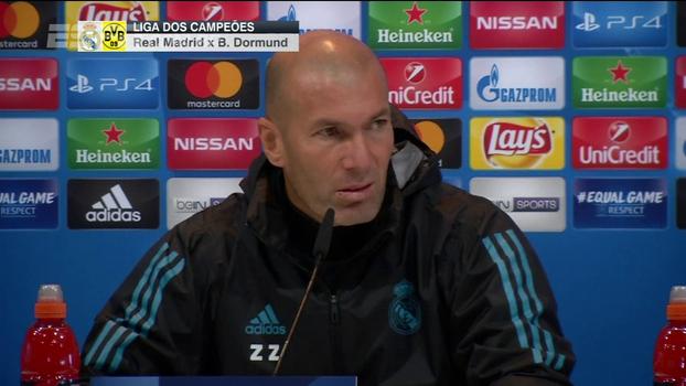 Veja o que Klopp, Zidane e Guardiola estão pensando para o encerramento da fase de grupos da Champions League