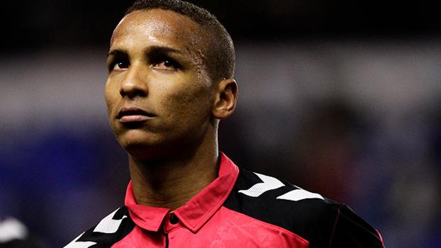 183443ff80 Palmeiras contrata atacante Deyverson