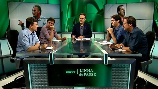 Com pênalti defendido nos acréscimos, Atlético-PR arranca empate com o Fluminense
