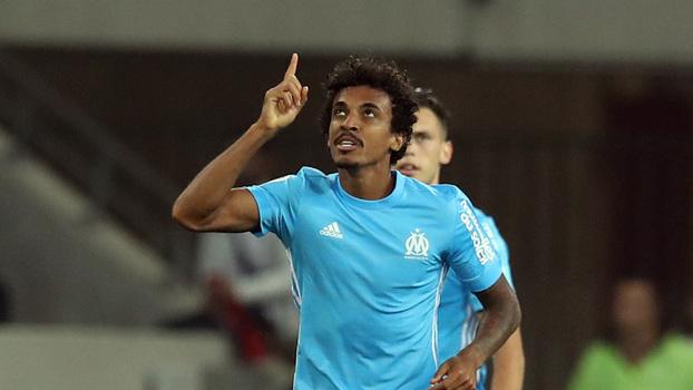 Francês: Melhores momentos de Nice 2 x 4 Olympique de Marselha