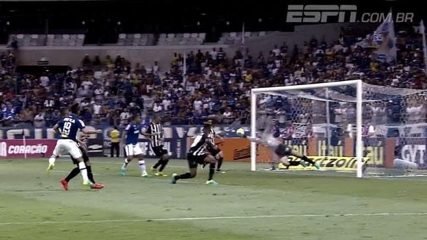 Rivalidade: As declarações de personagens de Atlético-MG e Cruzeiro, que se enfrentam neste domingo