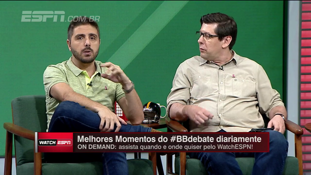 Nicola informa sobre possível ida de Pablo ao Cruzeiro; Rômulo diz que Bordeaux teria interesse em jogadores cruzeirenses