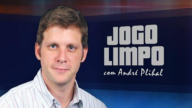 Geuvânio aponta Oswaldo como fator principal de seu sucesso no Santos: 'Totalmente diferente e um paizão'