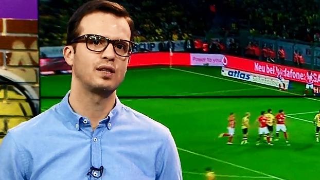 André Kfouri analisa Bayern 'absolutamente talentoso' que Ancelotti herdou de Guardiola