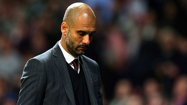 Mauro se incomoda com 'soberba' do Bayern e pede para que time agrida mais: 'Falta ira, raiva...'