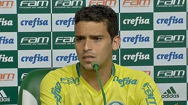 Jean usa derrota do São Paulo na Copa do Brasil como exemplo e alerta: 'Todo o perigo'
