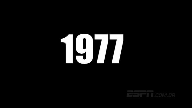 Há 40 anos, Corinthians vencia Ponte Preta e encerrava jejum de quase 23 anos