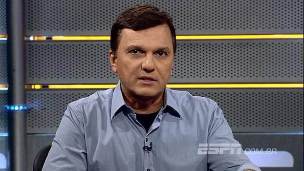 'Linha' analisa campeonatos estaduais; Mauro defende tradição do Carioca