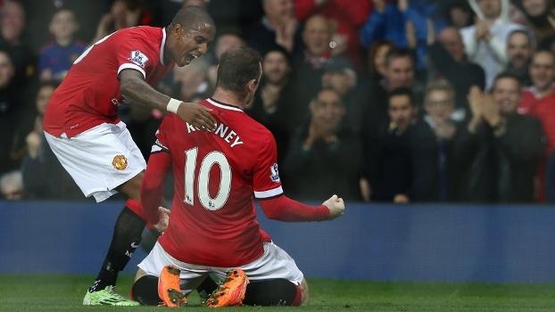 Resultado de imagem para Hull City x Manchester United