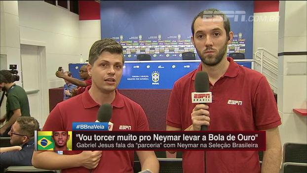 Ortega: médicos do Spartak estão em Porto Alegre e Luan tem outra proposta em mãos
