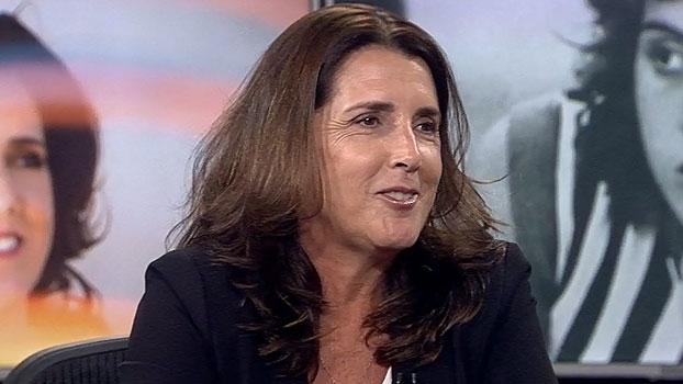 Paula faz elogios e revela que saía com Hortência para praticar: 'Treinávamos igual ou mais que as outras'