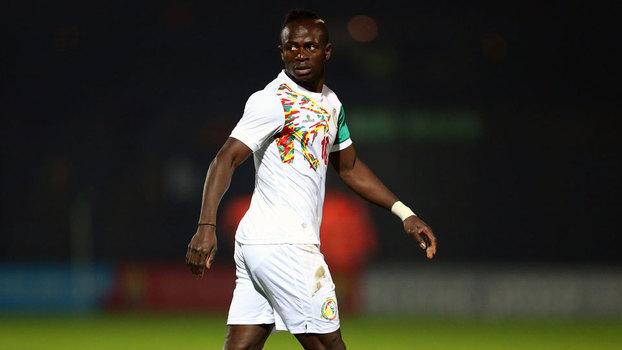 Sadio Mané: veja o que a Copa do Mundo perde sem a seleção de Senegal