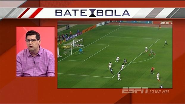 Qual legado de Bauza no São Paulo? Para Unzelte, argentino deu alma ao time são paulino