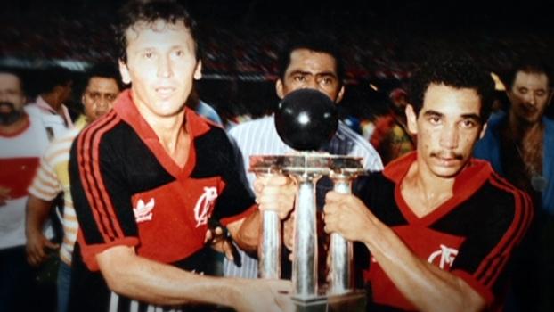Crise, revolução e deslealdade: conheça a história da polêmica Copa União de 1987