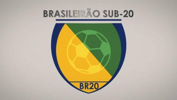 Notícias sobre Brasileiro sub-20 - ESPN