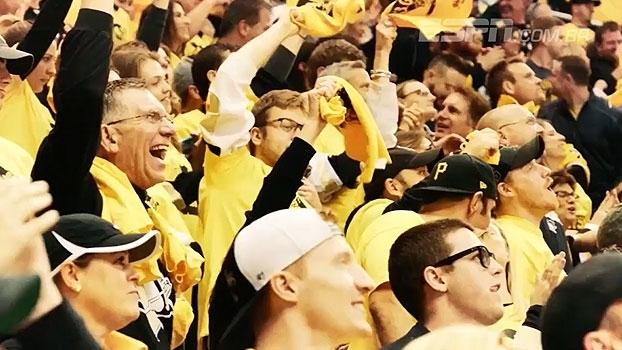Vem aí as finais da Stanley Cup entre Nashville Predators e Pittsburgh Penguins; veja prévia