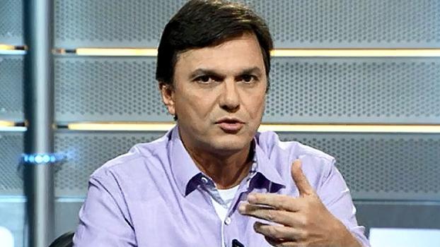 Mauro critica submissão de técnicos brasileiros ante desfalques causados pela CBF