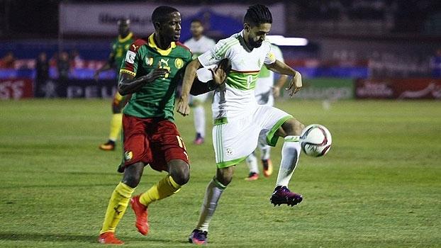 Resultado de imagem para Camarão x Zâmbia