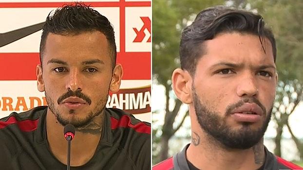 Jogadores do Inter minimizam vantagem e projetam classificação no Gaúcho