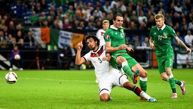 Resultado de imagem para Sérvia vs Irlanda