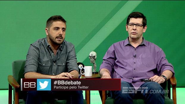 Dérbi por Scarpa: Nicola explica disputa entre Palmeiras e Corinthians pelo meia do Fluminense