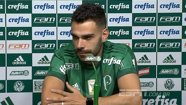 Bruno Henrique acredita em possibilidade de jogar na seleção com Tite: 'Por que não?'