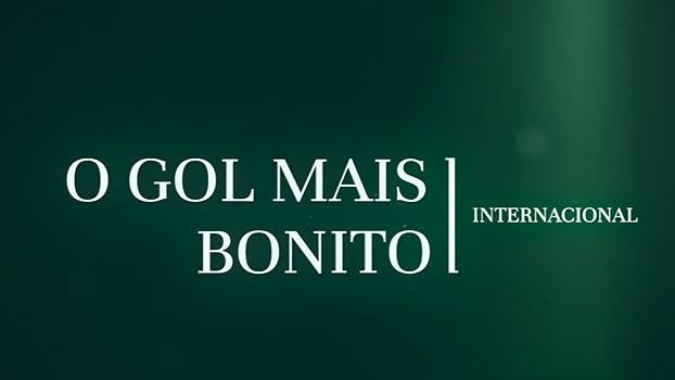 Linha de Passe: Veja os gols internacionais mais bonitos do meio de semana