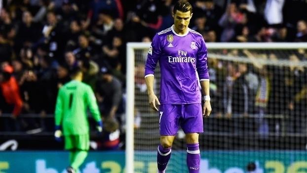 Assistir Real Madrid x Valencia AO VIVO Grátis em HD 29/04/2017