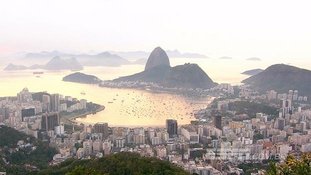 Legado olímpico? 'Autoridade de Governança' é criada para decidir futuro das obras da Rio 2016