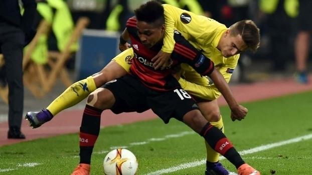 Liga Europa (oitavas - volta): Melhores momentos de Bayer Leverkusen 0 x 0 Villarreal