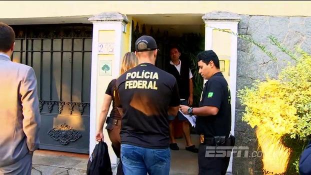 Como Nuzman foi do olimpo do esporte à cadeia: veja reportagem de Gabriela Moreira