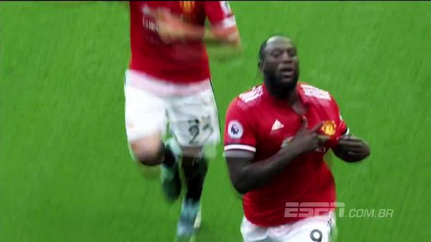 Gols de Lukaku, vexame do Chelsea, estreia de Richarlison e mais: como foi a 1ª rodada da Premier League