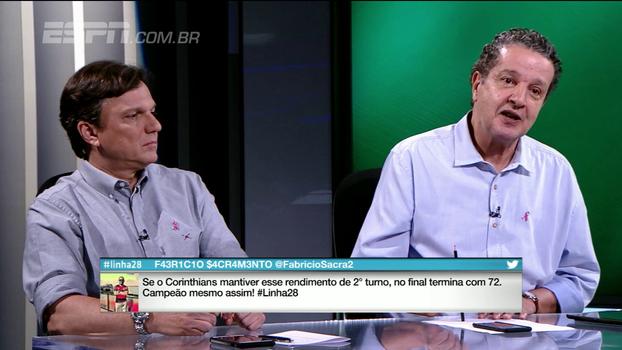 A  mentira  da era Unimed  Fluminense gasta hoje 3 vezes mais do que quando  tinha time de estrelas  52aae7bb722dc