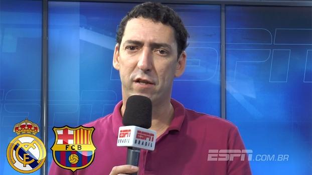 Como jogarão Real Madrid e Barcelona? PVC analisa escalações e esquemas táticos dos esquadrões espanhóis
