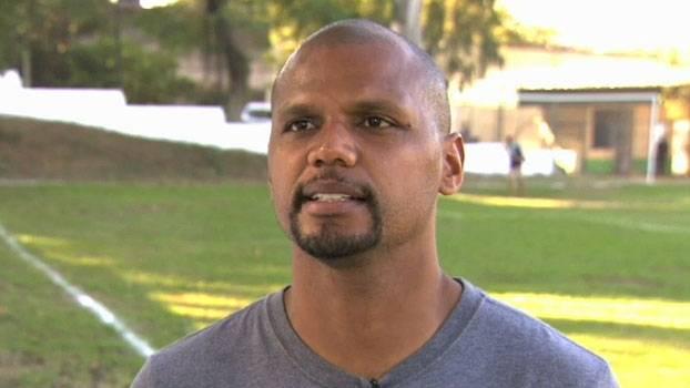 Em visita a menores infratores, Jefferson admite furtos na adolescência: 'Todos merecem segunda chance'