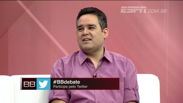 Bauza derrubou argentina, desclassificou Emirados e ainda vai à Copa; Bertozzi explica