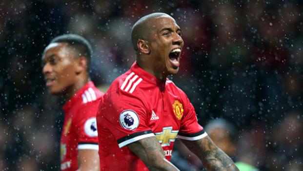 Premier League: melhores momentos de Manchester United 1 x 0 Brighton