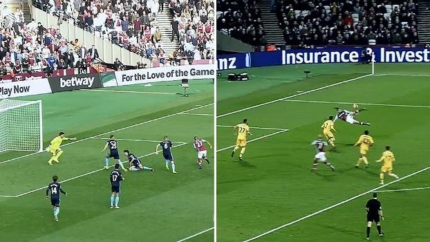 Payet, Carroll e mais; veja os candidatos ao 'gol da temporada' na Premier League