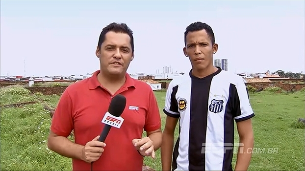 405c0ed347 Notícias sobre Copa do Brasil - ESPN