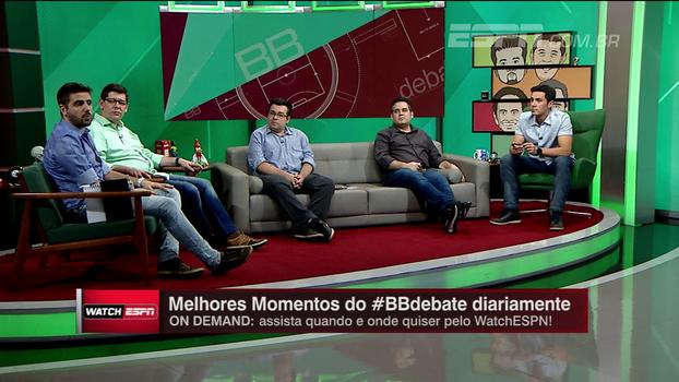Nicola: Palmeiras e Santos terão concorrência da China para ficar com Lucas Lima em 2018