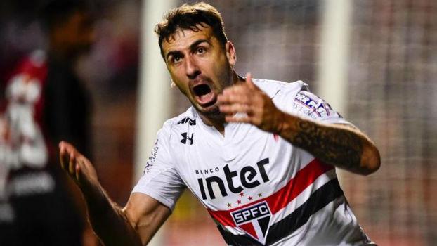 ef50f0fa60 Notícias sobre River Plate - ESPN