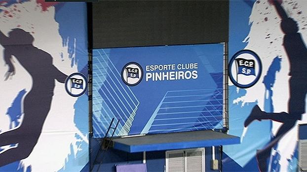 Por suspeita de fraude, Ministério Público Federal investiga Pinheiros
