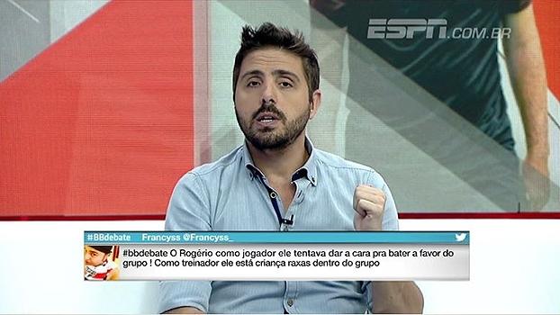 Kaká voltando? São Paulo e time milionário vão forte atrás do meia; Nicola informa