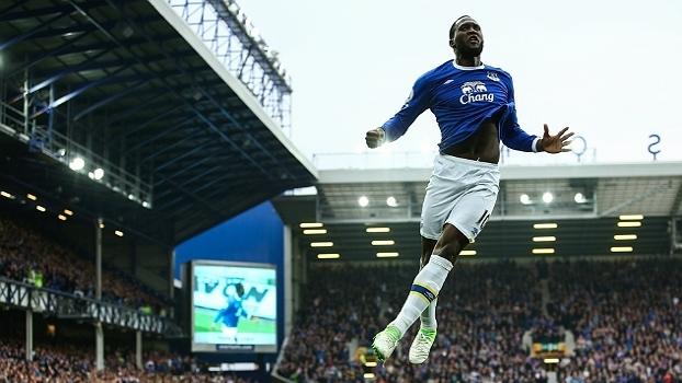 Premier League: Gols de Everton 4 x 2 Leicester City